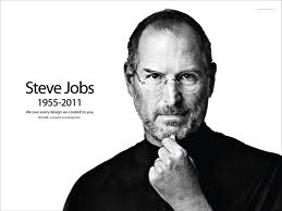 apple steve jobs death
