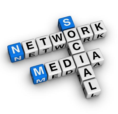 Best social media websites for business online