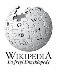 wiki sites