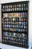 shotglass cabinets
